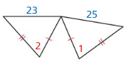 Big Ideas Math Geometry Answers Chapter 6 Relationships Within Triangles 144