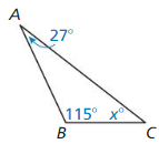 Big Ideas Math Geometry Answers Chapter 6 Relationships Within Triangles 157