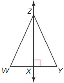 Big Ideas Math Geometry Answers Chapter 6 Relationships Within Triangles 2