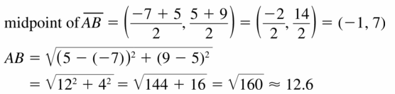 Big Ideas Math Geometry Answers Chapter 6 Relationships Within Triangles 6.2 Question 55