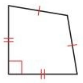 Big Ideas Math Geometry Answers Chapter 7 Quadrilaterals and Other Polygons 228
