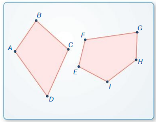 Big Ideas Math Geometry Answers Chapter 7 Quadrilaterals and Other Polygons 5