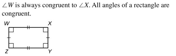 Big Ideas Math Geometry Answers Chapter 7 Quadrilaterals and Other Polygons 7.4 a 17