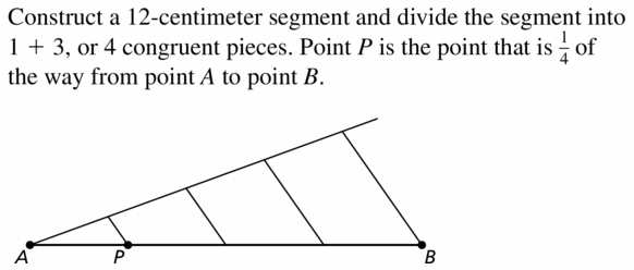 Big Ideas Math Geometry Answers Chapter 8 Similarity 8.4 Answ 11