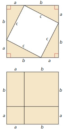 Big Ideas Math Geometry Answers Chapter 9 Right Triangles and Trigonometry 1