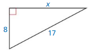 Big Ideas Math Geometry Answers Chapter 9 Right Triangles and Trigonometry 13