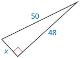 Big Ideas Math Geometry Answers Chapter 9 Right Triangles and Trigonometry 15
