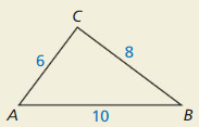Big Ideas Math Geometry Answers Chapter 9 Right Triangles and Trigonometry 32
