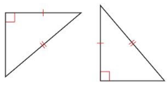 Big Ideas Math Geometry Answers Chapter 9 Right Triangles and Trigonometry 34
