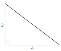 Big Ideas Math Geometry Answers Chapter 9 Right Triangles and Trigonometry 8