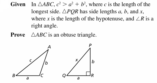 Big Ideas Math Geometry Answers Chapter 9 Right Triangles and Trigonometry 9.1 Ans 43.1
