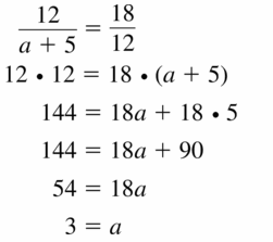 Big Ideas Math Geometry Answers Chapter 9 Right Triangles and Trigonometry 9.3 Ans 31