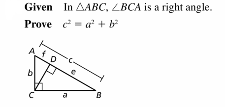 Big Ideas Math Geometry Answers Chapter 9 Right Triangles and Trigonometry 9.3 Ans 39.1