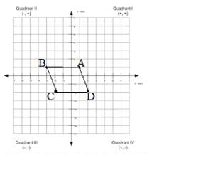 Big Ideas Math Geometry Chapter 4 Transformations Answer Key img_122