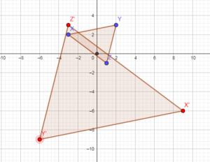Big Ideas Math Geometry Chapter 4 Transformations Answer Key img_17
