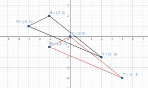 Big Ideas Math Geometry Chapter 4 Transformations Answer Key img_19