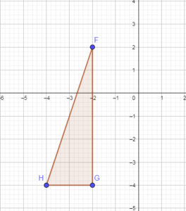 Big Ideas Math Geometry Chapter 4 Transformations Answer Key img_31