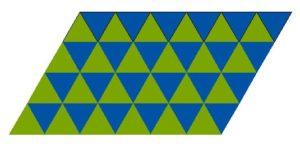 Big Ideas Math Geometry Chapter 4 Transformations Answer Key img_60