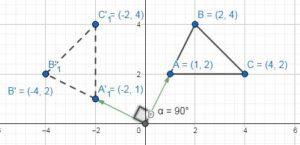 Big Ideas Math Geometry Chapter 4 Transformations Answer Key img_87