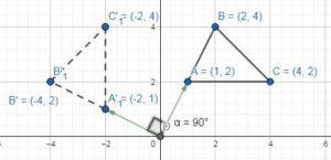Big Ideas Math Geometry Chapter 4 Transformations Answer Key img_89