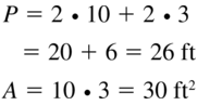 Big Ideas Math Geometry Solutions Chapter 1 Basics of Geometry 1.3 a 47