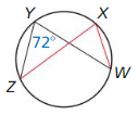 Big Ideas Math Geometry Solutions Chapter 10 Circles 127