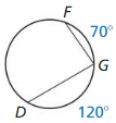 Big Ideas Math Geometry Solutions Chapter 10 Circles 133