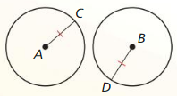 Big Ideas Math Geometry Solutions Chapter 10 Circles 297