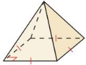 Big Ideas Math Geometry Solutions Chapter 11 Circumference, Area, and Volume 111