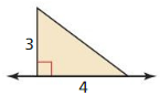 Big Ideas Math Geometry Solutions Chapter 11 Circumference, Area, and Volume 117