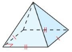 Big Ideas Math Geometry Solutions Chapter 11 Circumference, Area, and Volume 121