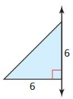 Big Ideas Math Geometry Solutions Chapter 11 Circumference, Area, and Volume 134