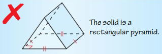 Big Ideas Math Geometry Solutions Chapter 11 Circumference, Area, and Volume 137