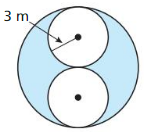 Big Ideas Math Geometry Solutions Chapter 11 Circumference, Area, and Volume 155