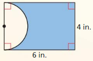Big Ideas Math Geometry Solutions Chapter 11 Circumference, Area, and Volume 305
