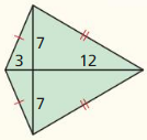 Big Ideas Math Geometry Solutions Chapter 11 Circumference, Area, and Volume 309