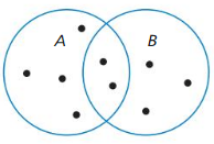 Big Ideas Math Geometry Solutions Chapter 12 Probability 62
