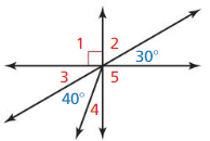 Big Ideas Math Geometry Solutions Chapter 3 Parallel and Perpendicular Lines 143