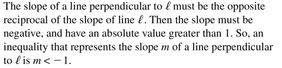 Big Ideas Math Geometry Solutions Chapter 3 Parallel and Perpendicular Lines 3.5 a 37