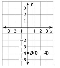Big Ideas Math Geometry Solutions Chapter 3 Parallel and Perpendicular Lines 3.5 a 53