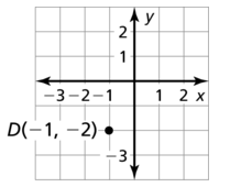 Big Ideas Math Geometry Solutions Chapter 3 Parallel and Perpendicular Lines 3.5 a 55
