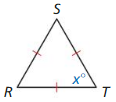 Big Ideas Math Geometry Solutions Chapter 5 Congruent Triangles 102