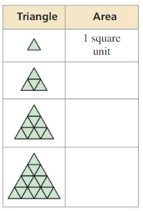 Big Ideas Math Geometry Solutions Chapter 5 Congruent Triangles 111