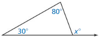 Big Ideas Math Geometry Solutions Chapter 5 Congruent Triangles 119