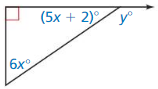 Big Ideas Math Geometry Solutions Chapter 5 Congruent Triangles 120