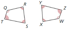 Big Ideas Math Geometry Solutions Chapter 5 Congruent Triangles 123