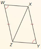 Big Ideas Math Geometry Solutions Chapter 5 Congruent Triangles 239