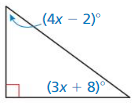 Big Ideas Math Geometry Solutions Chapter 5 Congruent Triangles 255