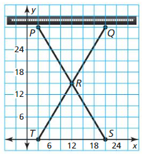 Big Ideas Math Geometry Solutions Chapter 5 Congruent Triangles 259