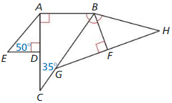 Big Ideas Math Geometry Solutions Chapter 9 Right Triangles and Trigonometry 136